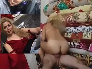 hot nackt iranischen madchen nackt